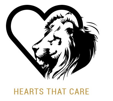 lionheartministries-lonhead